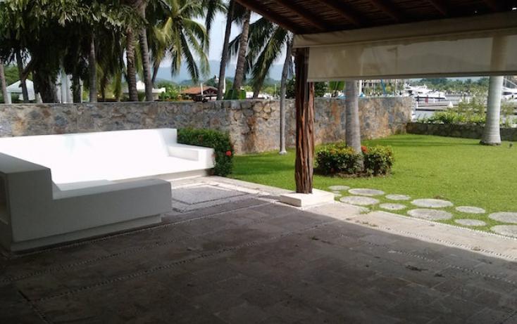 Foto de departamento en venta en blvd playa linda, marina ixtapa, zihuatanejo de azueta, guerrero, 892083 no 02