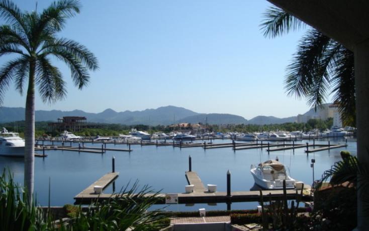 Foto de departamento en venta en blvd playa linda, marina ixtapa, zihuatanejo de azueta, guerrero, 892083 no 03