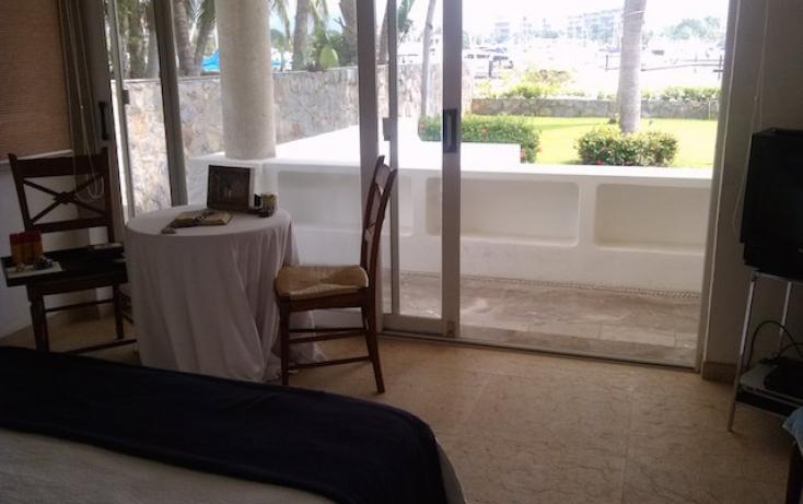Foto de departamento en venta en blvd playa linda, marina ixtapa, zihuatanejo de azueta, guerrero, 892083 no 06