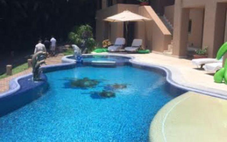 Foto de casa en condominio en renta en blvd playa linda, zona hotelera ii, zihuatanejo de azueta, guerrero, 320358 no 01