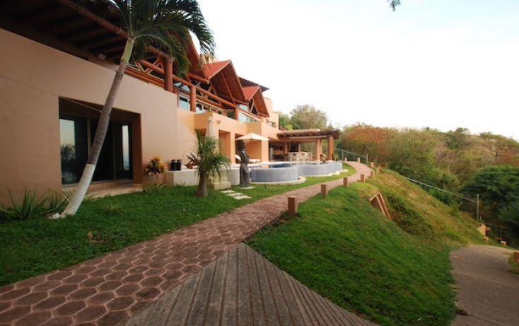 Foto de casa en condominio en renta en blvd playa linda, zona hotelera ii, zihuatanejo de azueta, guerrero, 320358 no 02
