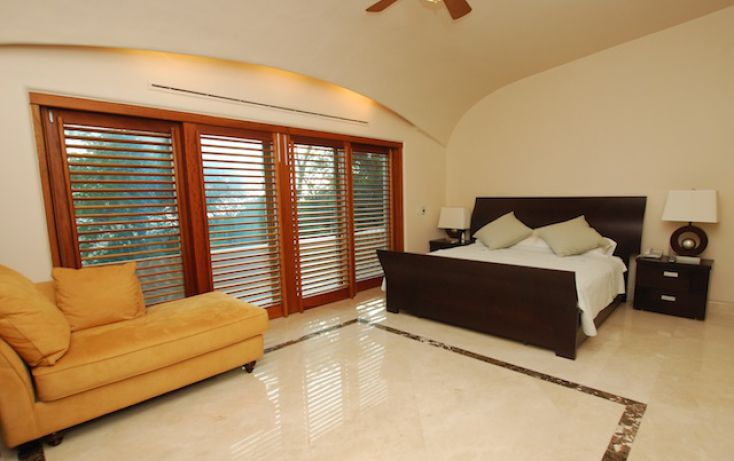 Foto de casa en condominio en renta en blvd playa linda, zona hotelera ii, zihuatanejo de azueta, guerrero, 320358 no 04