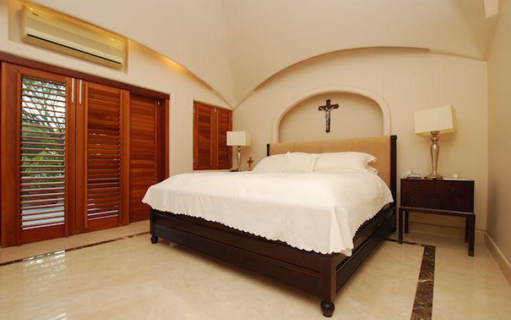 Foto de casa en condominio en renta en blvd playa linda, zona hotelera ii, zihuatanejo de azueta, guerrero, 320358 no 05