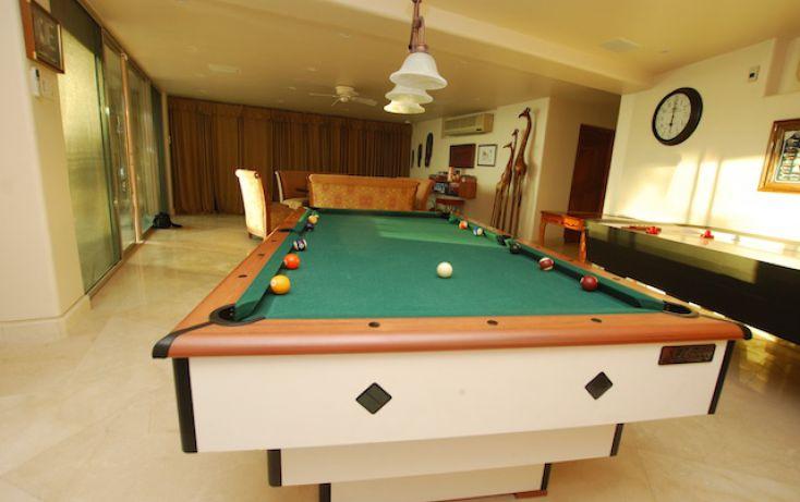 Foto de casa en condominio en renta en blvd playa linda, zona hotelera ii, zihuatanejo de azueta, guerrero, 320358 no 07