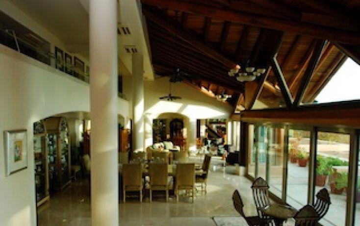 Foto de casa en condominio en renta en blvd playa linda, zona hotelera ii, zihuatanejo de azueta, guerrero, 320358 no 09
