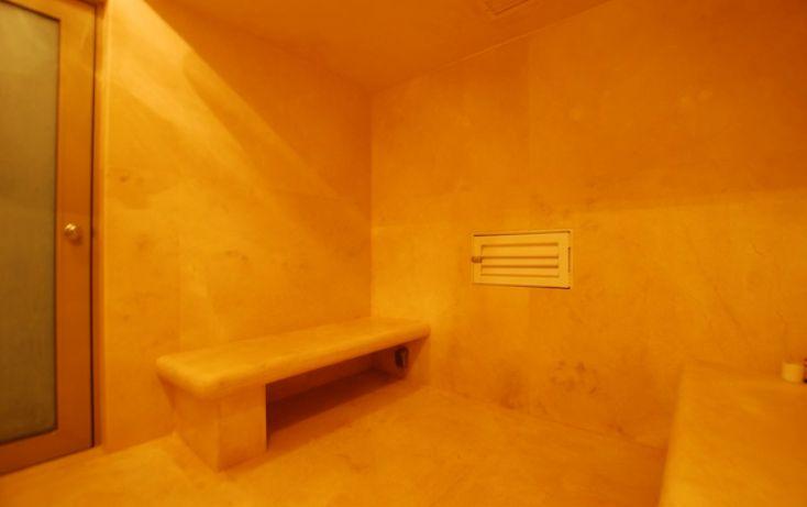 Foto de casa en condominio en renta en blvd playa linda, zona hotelera ii, zihuatanejo de azueta, guerrero, 320358 no 10