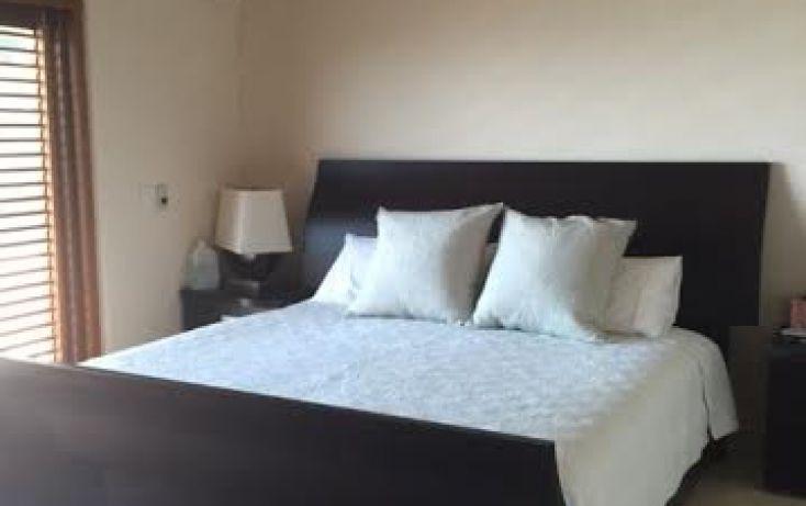 Foto de casa en condominio en renta en blvd playa linda, zona hotelera ii, zihuatanejo de azueta, guerrero, 320358 no 11