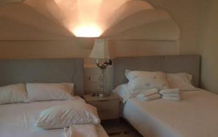Foto de casa en condominio en renta en blvd playa linda, zona hotelera ii, zihuatanejo de azueta, guerrero, 320358 no 14