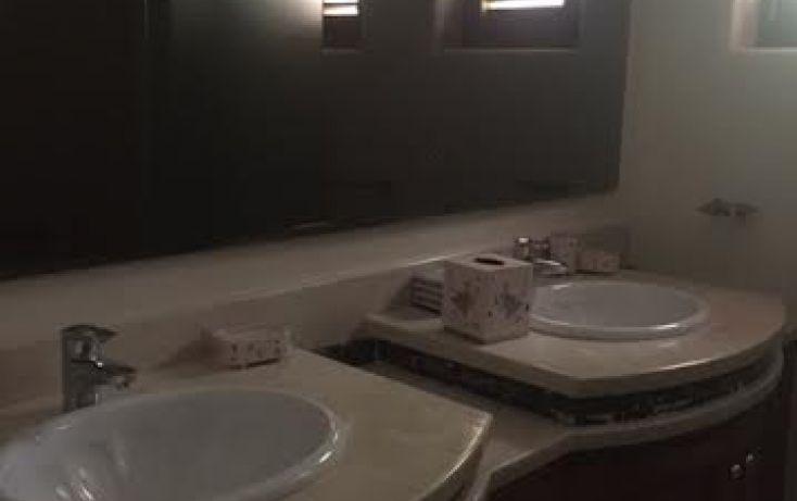 Foto de casa en condominio en renta en blvd playa linda, zona hotelera ii, zihuatanejo de azueta, guerrero, 320358 no 15