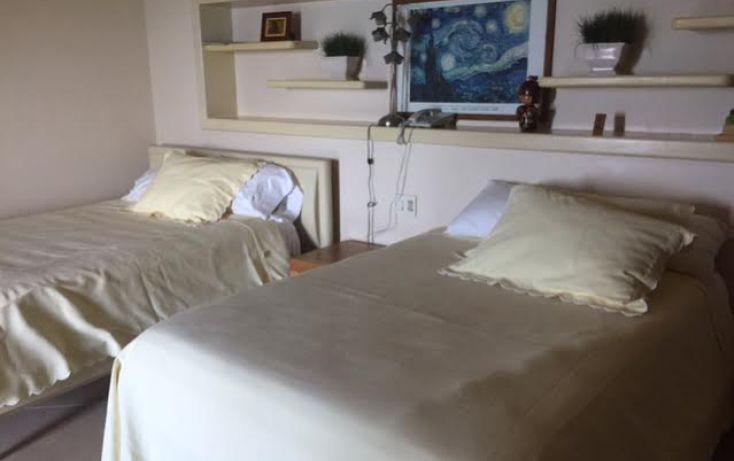 Foto de casa en condominio en renta en blvd playa linda, zona hotelera ii, zihuatanejo de azueta, guerrero, 320358 no 19