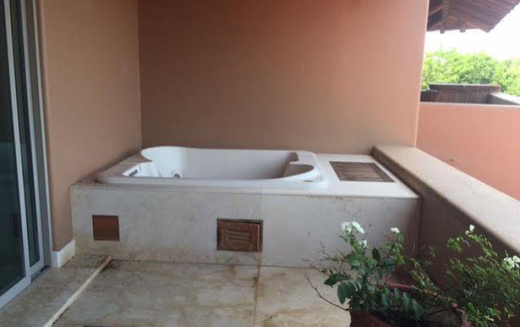 Foto de casa en condominio en renta en blvd playa linda, zona hotelera ii, zihuatanejo de azueta, guerrero, 320358 no 20