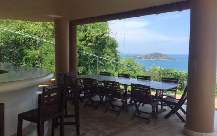 Foto de casa en condominio en renta en blvd playa linda, zona hotelera ii, zihuatanejo de azueta, guerrero, 320358 no 21