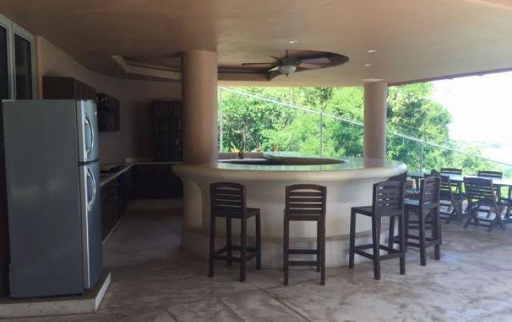 Foto de casa en condominio en renta en blvd playa linda, zona hotelera ii, zihuatanejo de azueta, guerrero, 320358 no 22