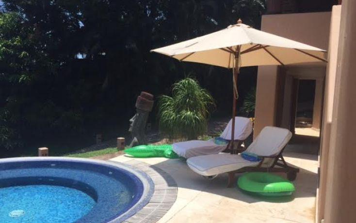 Foto de casa en condominio en renta en blvd playa linda, zona hotelera ii, zihuatanejo de azueta, guerrero, 320358 no 23