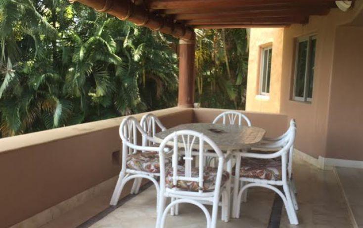 Foto de casa en condominio en renta en blvd playa linda, zona hotelera ii, zihuatanejo de azueta, guerrero, 320358 no 25