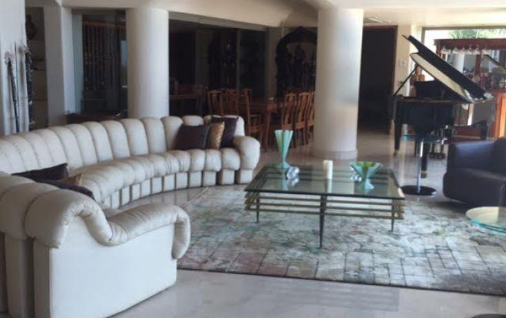 Foto de casa en condominio en renta en blvd playa linda, zona hotelera ii, zihuatanejo de azueta, guerrero, 320358 no 27