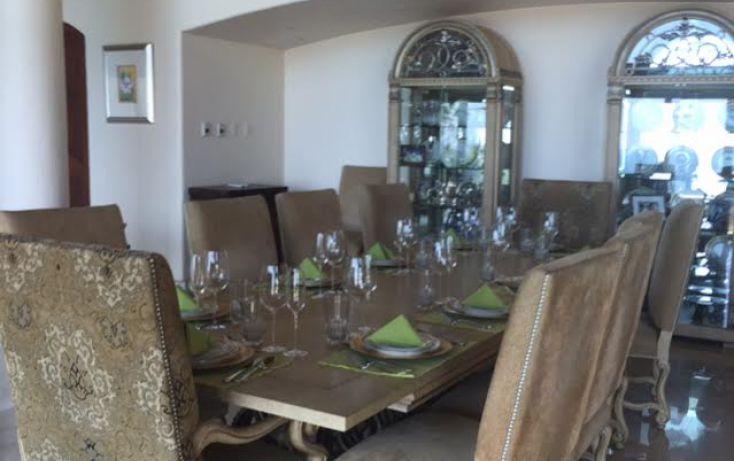 Foto de casa en condominio en renta en blvd playa linda, zona hotelera ii, zihuatanejo de azueta, guerrero, 320358 no 28