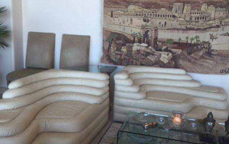 Foto de casa en condominio en renta en blvd playa linda, zona hotelera ii, zihuatanejo de azueta, guerrero, 320358 no 29