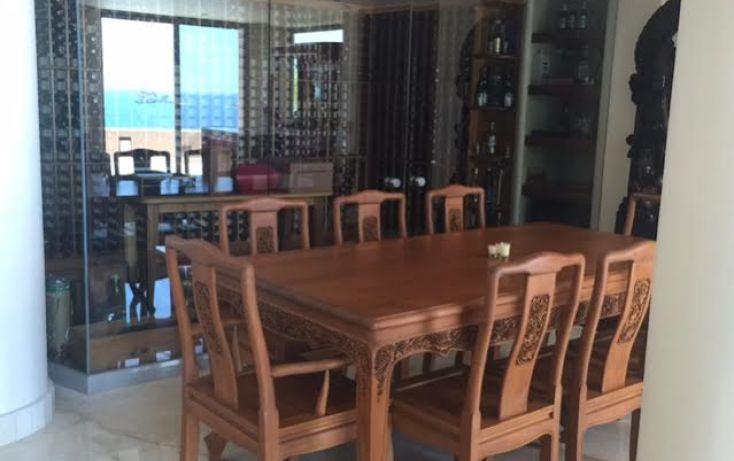 Foto de casa en condominio en renta en blvd playa linda, zona hotelera ii, zihuatanejo de azueta, guerrero, 320358 no 30