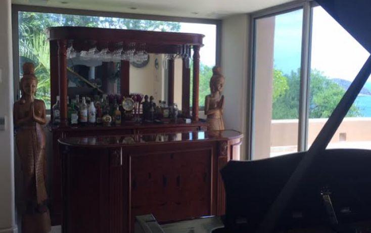 Foto de casa en condominio en renta en blvd playa linda, zona hotelera ii, zihuatanejo de azueta, guerrero, 320358 no 31