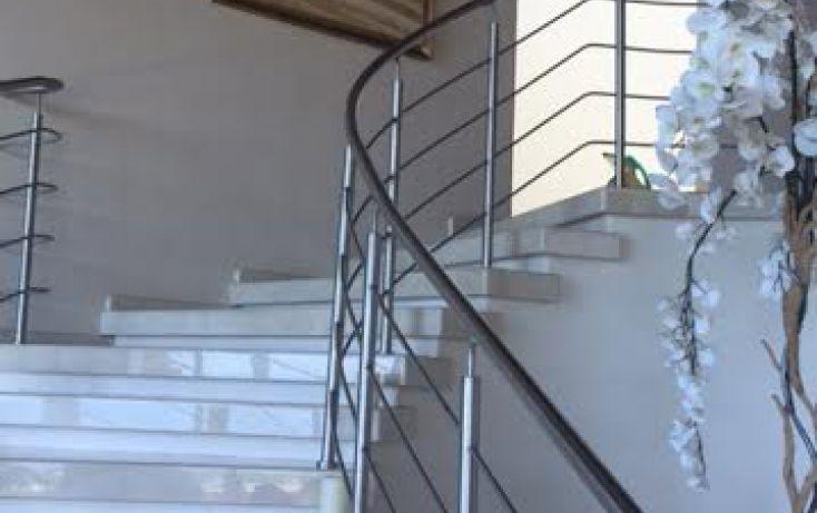 Foto de casa en condominio en renta en blvd playa linda, zona hotelera ii, zihuatanejo de azueta, guerrero, 320358 no 34