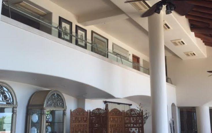 Foto de casa en condominio en renta en blvd playa linda, zona hotelera ii, zihuatanejo de azueta, guerrero, 320358 no 35