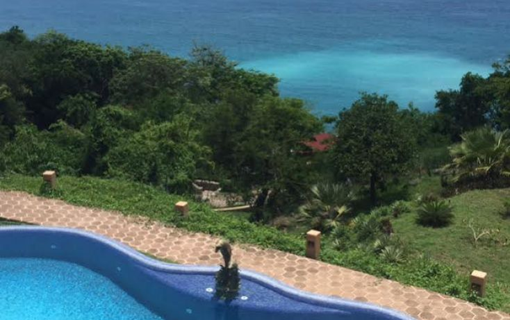 Foto de casa en condominio en renta en blvd playa linda, zona hotelera ii, zihuatanejo de azueta, guerrero, 320358 no 36