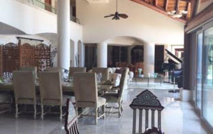 Foto de casa en condominio en renta en blvd playa linda, zona hotelera ii, zihuatanejo de azueta, guerrero, 320358 no 38