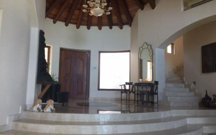 Foto de casa en condominio en renta en blvd playa linda, zona hotelera ii, zihuatanejo de azueta, guerrero, 320358 no 39
