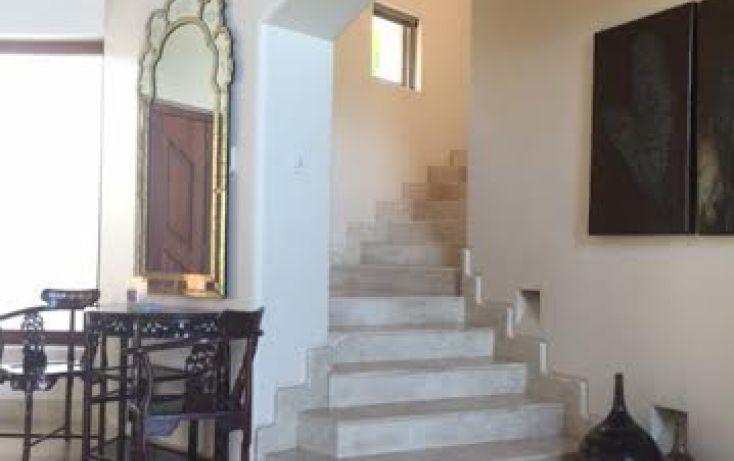 Foto de casa en condominio en renta en blvd playa linda, zona hotelera ii, zihuatanejo de azueta, guerrero, 320358 no 40