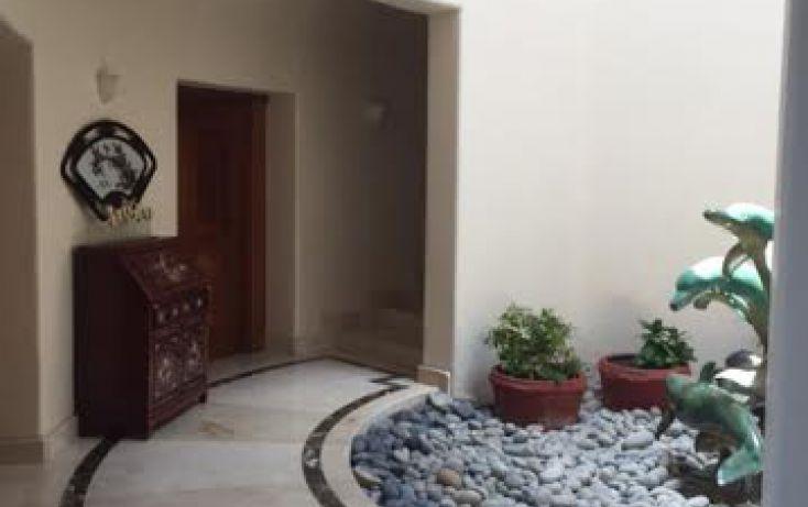 Foto de casa en condominio en renta en blvd playa linda, zona hotelera ii, zihuatanejo de azueta, guerrero, 320358 no 41
