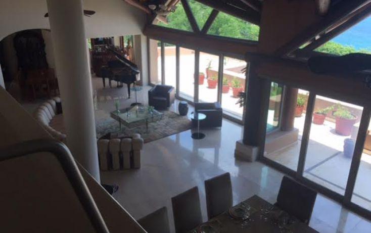 Foto de casa en condominio en renta en blvd playa linda, zona hotelera ii, zihuatanejo de azueta, guerrero, 320358 no 42