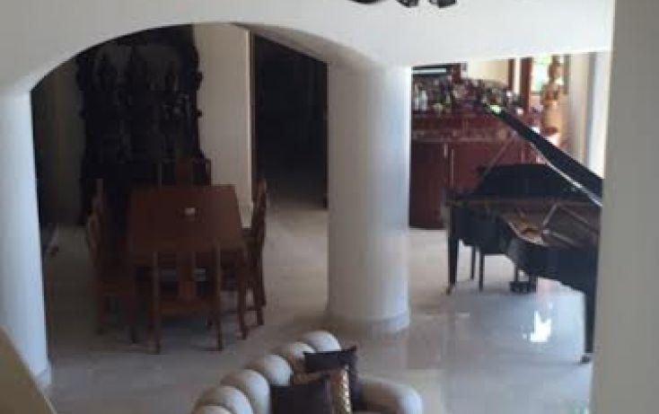 Foto de casa en condominio en renta en blvd playa linda, zona hotelera ii, zihuatanejo de azueta, guerrero, 320358 no 43