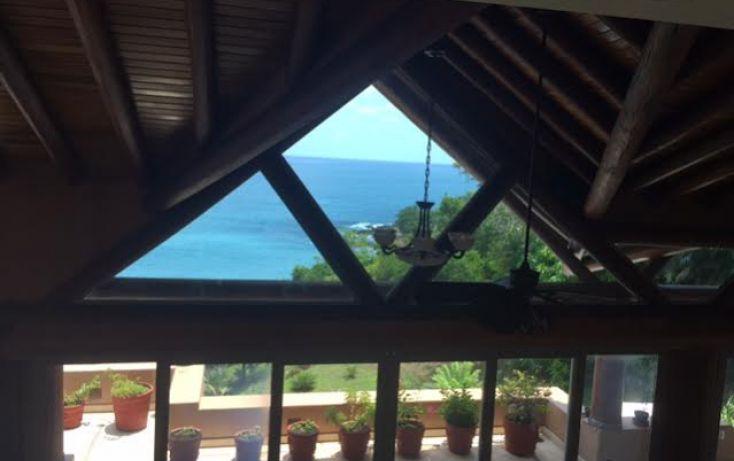 Foto de casa en condominio en renta en blvd playa linda, zona hotelera ii, zihuatanejo de azueta, guerrero, 320358 no 44