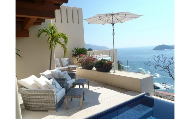 Foto de departamento en venta en blvd playa linda, zona hotelera ii, zihuatanejo de azueta, guerrero, 405306 no 01