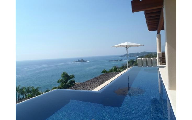 Foto de departamento en venta en blvd playa linda, zona hotelera ii, zihuatanejo de azueta, guerrero, 405306 no 02