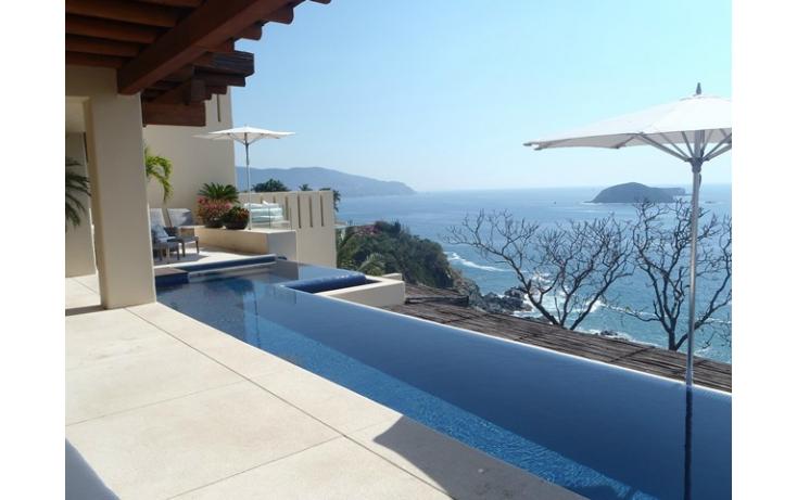 Foto de departamento en venta en blvd playa linda, zona hotelera ii, zihuatanejo de azueta, guerrero, 405306 no 03