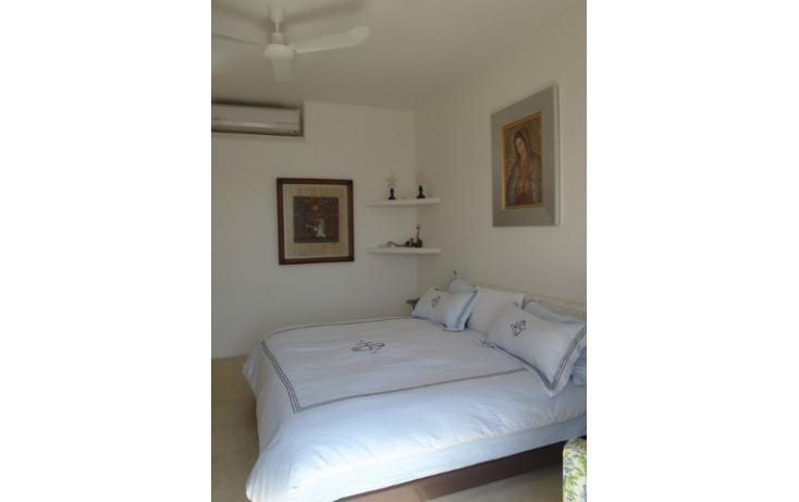 Foto de departamento en venta en blvd playa linda, zona hotelera ii, zihuatanejo de azueta, guerrero, 405306 no 04