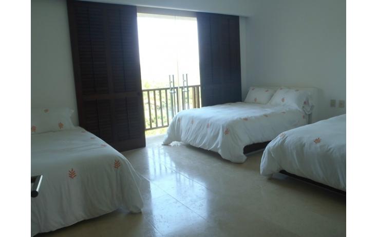 Foto de departamento en venta en blvd playa linda, zona hotelera ii, zihuatanejo de azueta, guerrero, 405306 no 05