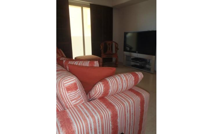 Foto de departamento en venta en blvd playa linda, zona hotelera ii, zihuatanejo de azueta, guerrero, 405306 no 06