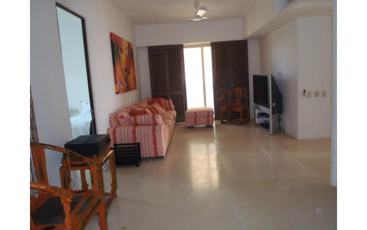 Foto de departamento en venta en blvd playa linda, zona hotelera ii, zihuatanejo de azueta, guerrero, 405306 no 07