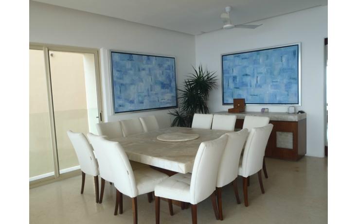 Foto de departamento en venta en blvd playa linda, zona hotelera ii, zihuatanejo de azueta, guerrero, 405306 no 08