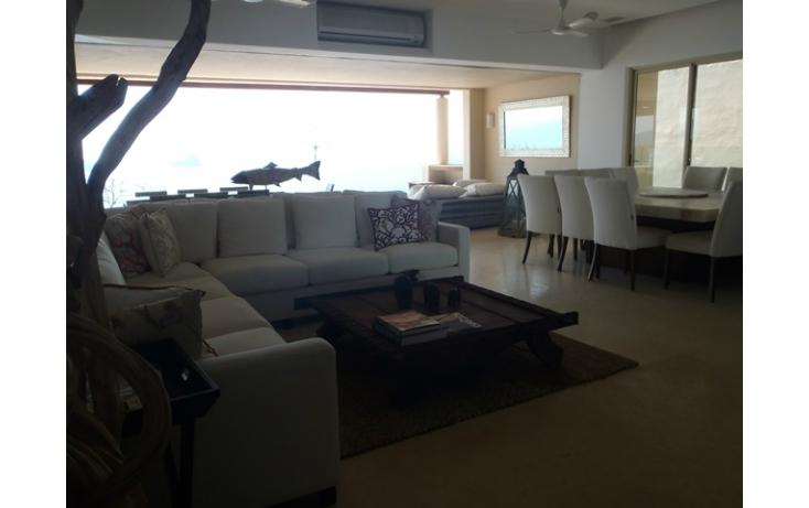 Foto de departamento en venta en blvd playa linda, zona hotelera ii, zihuatanejo de azueta, guerrero, 405306 no 09