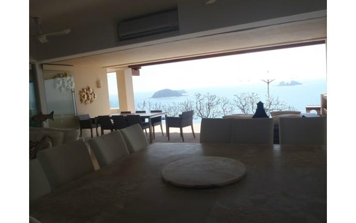 Foto de departamento en venta en blvd playa linda, zona hotelera ii, zihuatanejo de azueta, guerrero, 405306 no 10