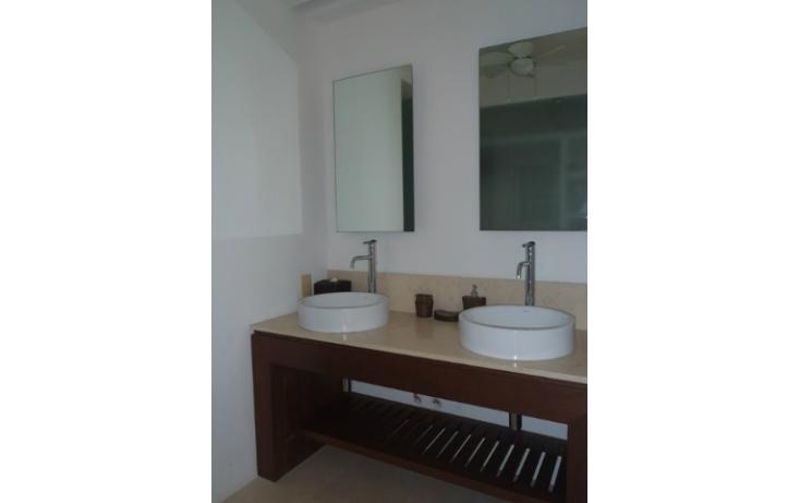 Foto de departamento en venta en blvd playa linda, zona hotelera ii, zihuatanejo de azueta, guerrero, 405306 no 11