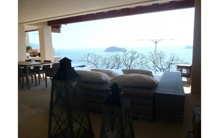 Foto de departamento en venta en blvd playa linda, zona hotelera ii, zihuatanejo de azueta, guerrero, 405306 no 12