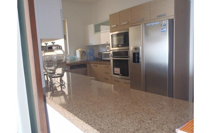 Foto de departamento en venta en blvd playa linda, zona hotelera ii, zihuatanejo de azueta, guerrero, 405306 no 13