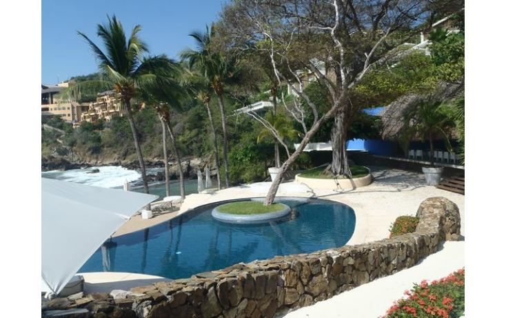 Foto de departamento en venta en blvd playa linda, zona hotelera ii, zihuatanejo de azueta, guerrero, 405306 no 14