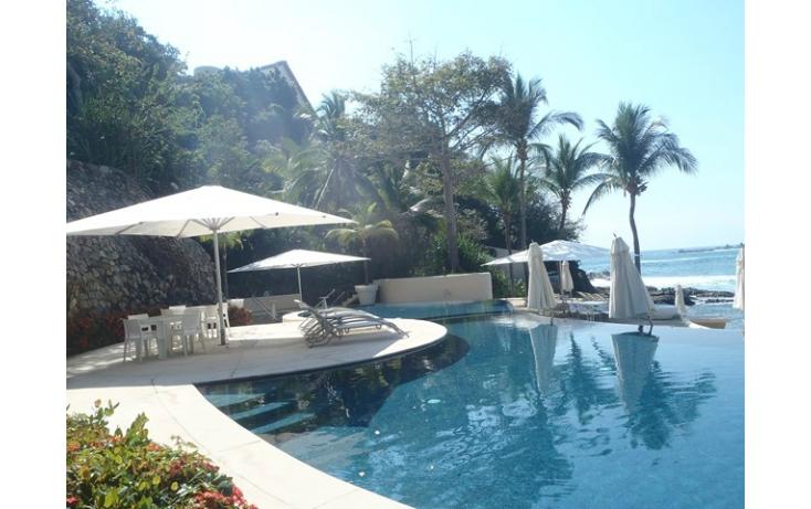 Foto de departamento en venta en blvd playa linda, zona hotelera ii, zihuatanejo de azueta, guerrero, 405306 no 15