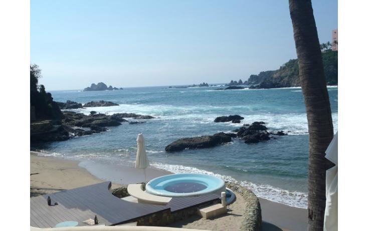 Foto de departamento en venta en blvd playa linda, zona hotelera ii, zihuatanejo de azueta, guerrero, 405306 no 16